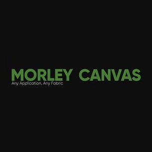 Morley Canvas