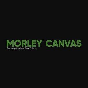 Morley Canvas