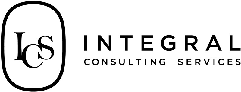ICS - Recruitment Agency Singapore