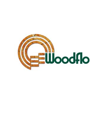 Wood Flo