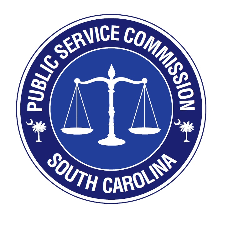 South Carolina Public Service Commission