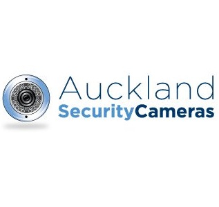 Auckland Security Cameras Ltd