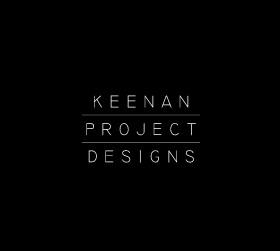 keenanprojectdesigns