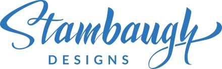 Stambaugh Designs