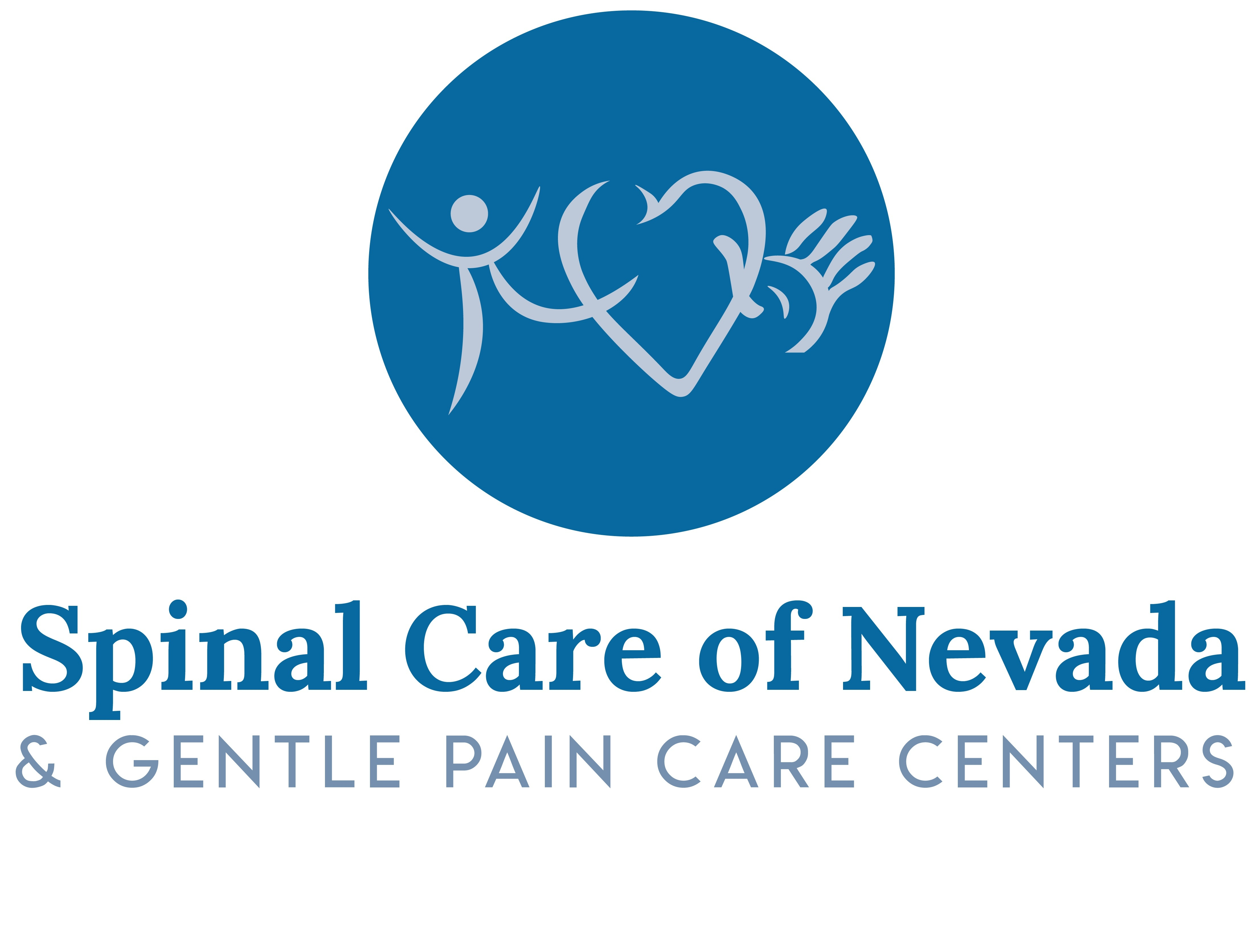 Spinal Care of Nevada