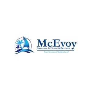 McEvoy Insurance & Financial Services