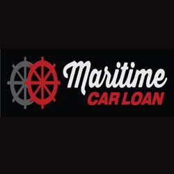 Maritime Car Loan