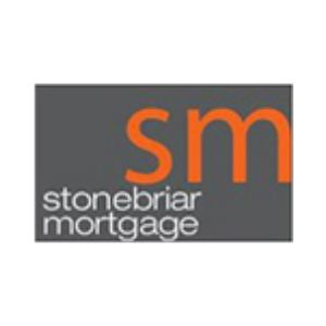 Stonebriar Mortgage Corporation
