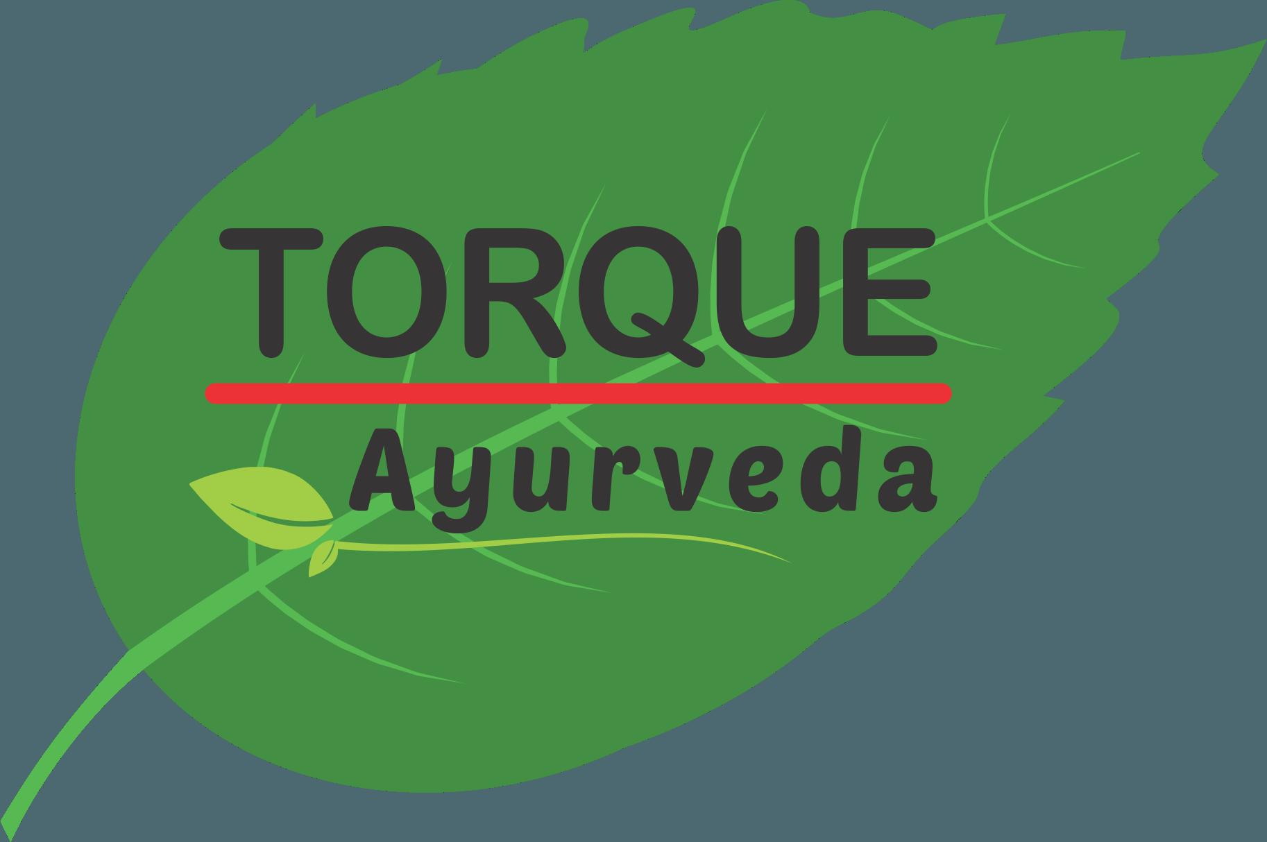 Torque Ayurvedic