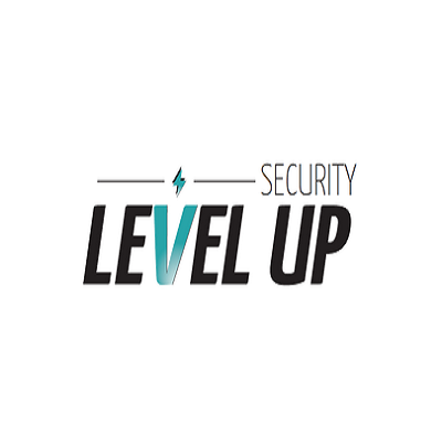 Level Up Security Limited