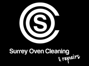 Surrey Oven Cleaning