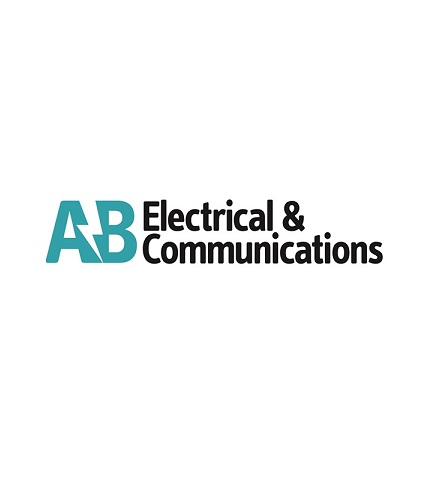 AB Electrical & Communications