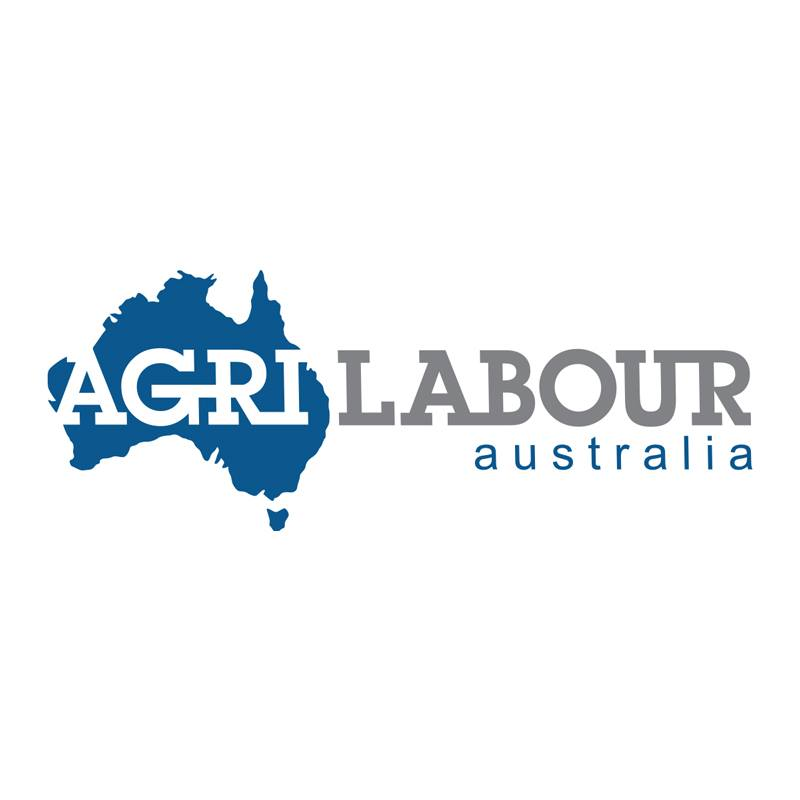 Agri Labour Australia | Agricultural Recruitment