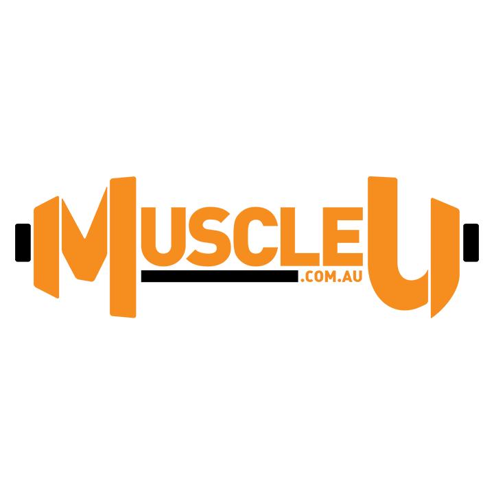 MuscleU