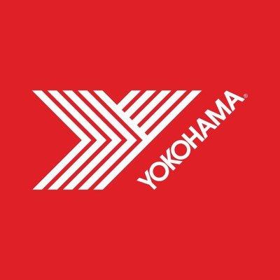 Yokohama Tyres Direct