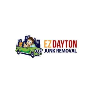 EZ Dayton Junk Removal