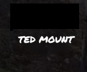 TED MOUNT