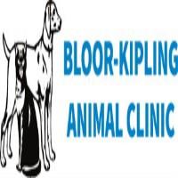 Bloor Kipling Animal Clinic