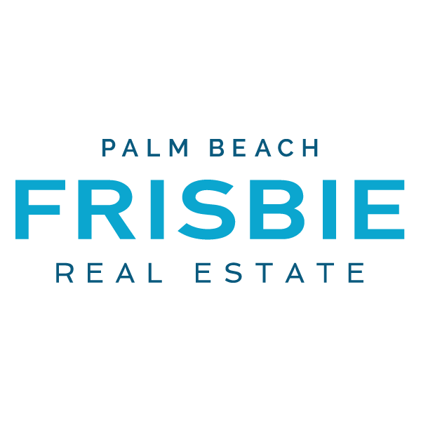 Frisbie Real Estate