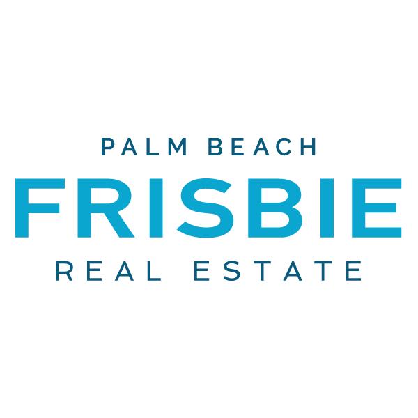 Frisbie Real Estate
