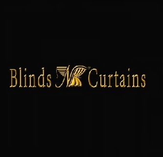Blinds N Curtains