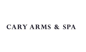 Cary Arms & Spa