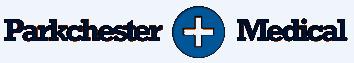 Parkchester Medical Center