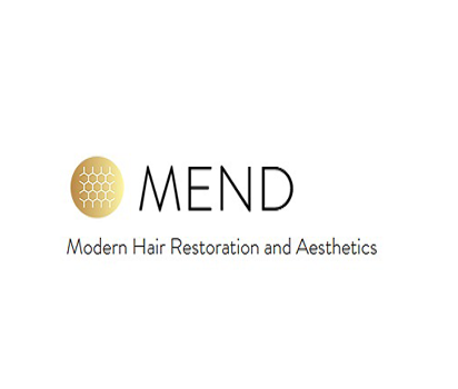 MEND Modern Hair Restoration and Aesthetics