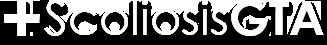 Scoliosis GTA