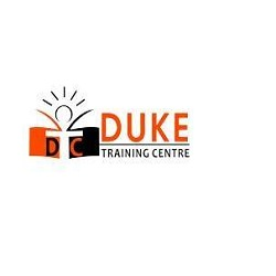 Duke Training Centre