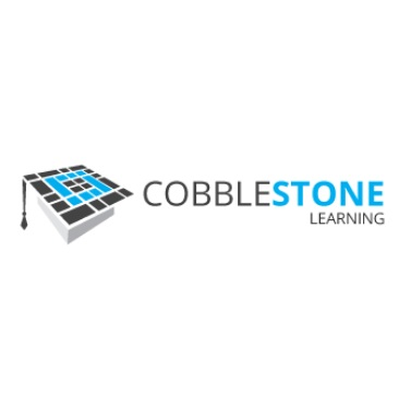 Cobblestone Learning
