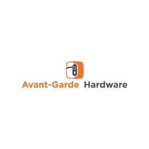 Avant-Garde Hardware