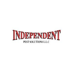 Independent Pest Solutions