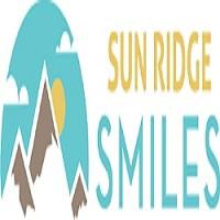 Sun Ridge Smiles