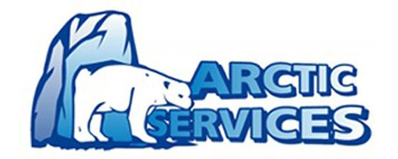 Arctic Services (Swindon) Ltd