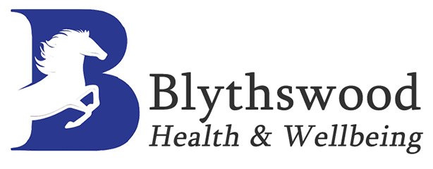 Blythswood Health & Wellbeing