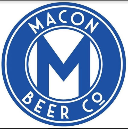 Macon Beer Company - Taproom & Kitchen