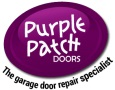 Purple Patch Doors