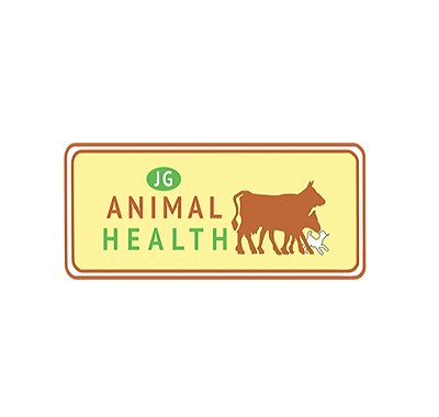 JG Animal Health