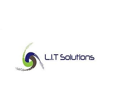 L.I.T Solution