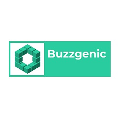 Buzzgenic