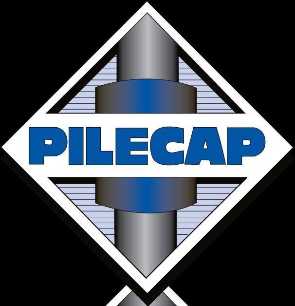 PILECAP Inc
