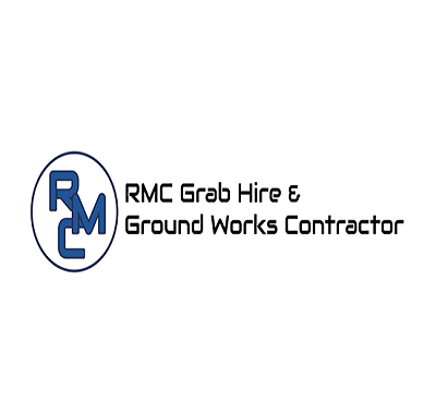 RMC Grab Hire