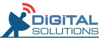 Digital Solutions Ayrshire