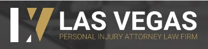 Las Vegas Personal Injury Attorney Law Firm