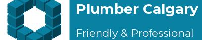 Reliable Plumbers Calgary