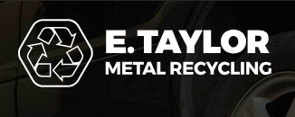E. Taylor Metal Recycling LTD
