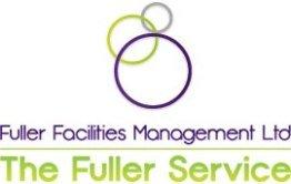 Fuller Facilites Management
