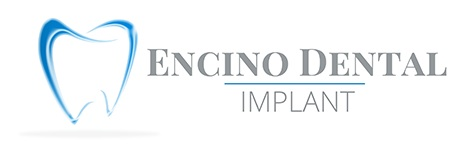 Encino Dental Implant