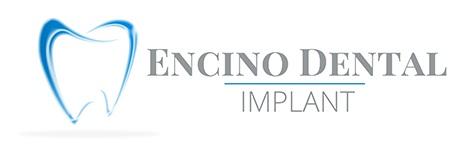 Encino Dental Implant